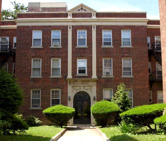 216 Bishop Street  New Haven  CT 06511   Go to this listing  Apartment  FeaturesApartment Rentals in New Haven Connecticut. Monthly Apartment Rentals New Haven Ct. Home Design Ideas