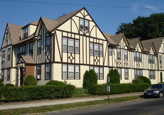 apartment rentals in new haven connecticut
