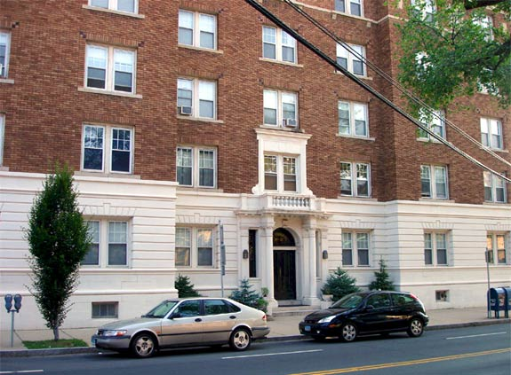 Apartments For Rent In New Haven Ct